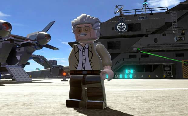 stan-lee-lego-marvel-super-heroes