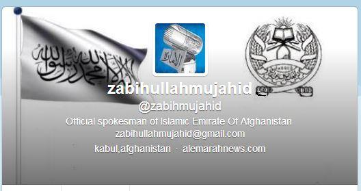 @zabihmujahid