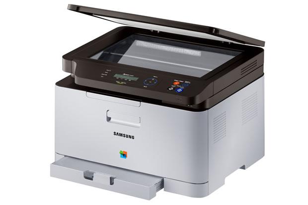 impresorasnfc