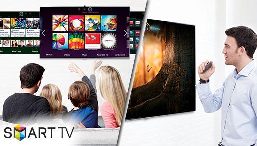 L_Smart_TV_2014
