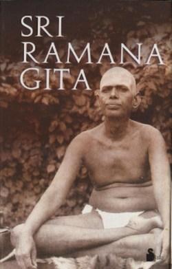 Sri Ramana Gita