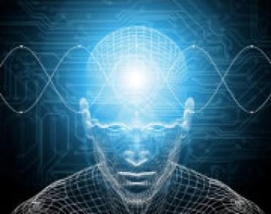 La teoría cuántica y la conciencia