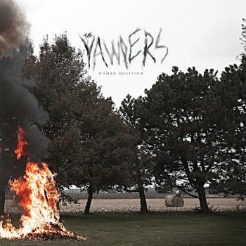 Resultado de imagen de The Yawpers - Human Question