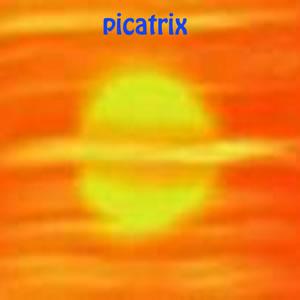 Noego – Picatrix CD