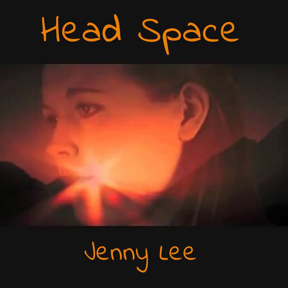 Head Space | Jenny Lee