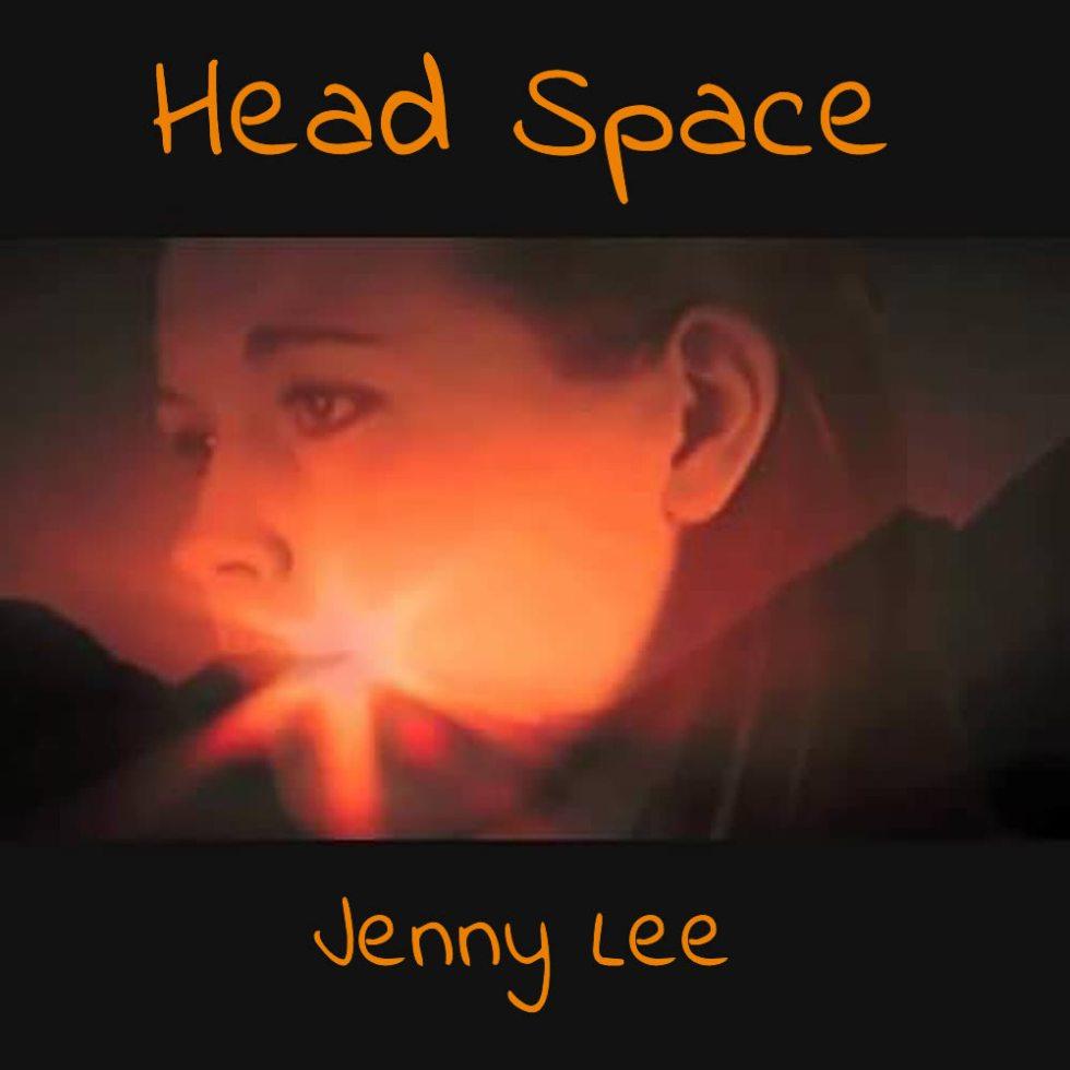 Head Space - Jenny Lee