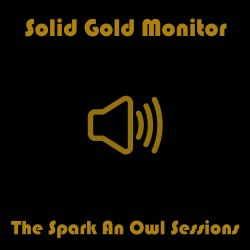 Spark And Owl Sessions