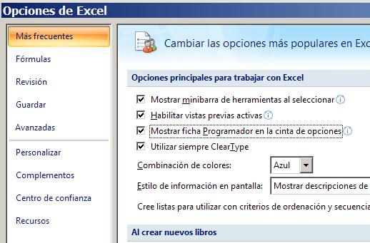 barraprogramador000