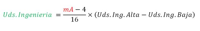 fórmula_uds_ing