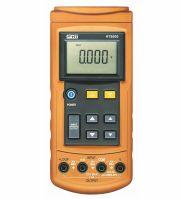 calibrador-procesos-18971-3467295