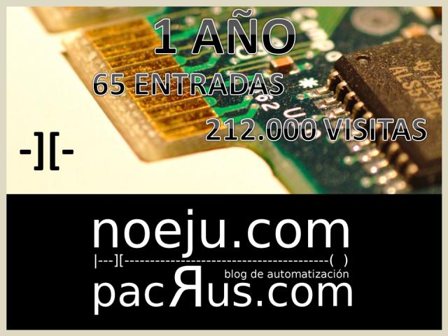 aniversario_noeju_pacrus