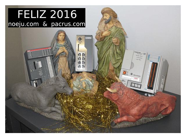 Feliz_2016