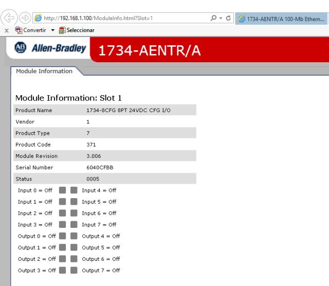 aentr20