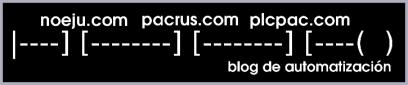 logo_dominios_725