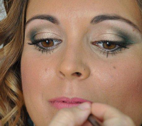maquillaje-novia-11