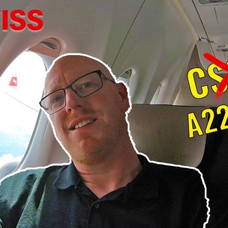 Hainan Airlines 787 Business Class: EUROPE'S SHORTEST BOEING 787 FLIGHT!