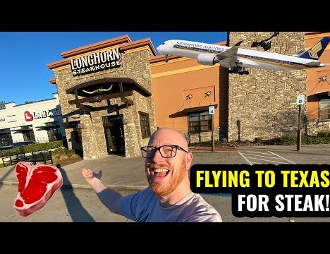 I TOOK THE 4 CHEAPEST FLIGHTS IN A ROW! Low Fare Challenge!