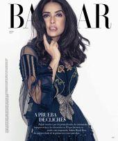salma-hayek-harper-s-bazaar-mexico-april-2017-issue-2
