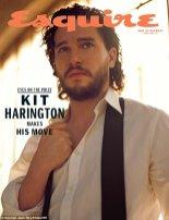 Kit Harington 2