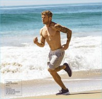 Ryan-Phillippe-2017-Mens-Fitness-Photo-Shoot-002