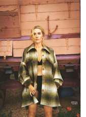 Kate-Winslet-Glamour-UK-October-2017-07