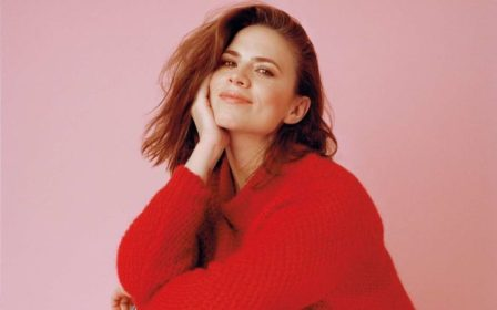 Hayley-Atwell_-Stella-UK-Magazine-2017--04-662x414
