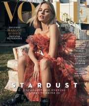 Margot-Robbie-Vogue-Australia-December-2017-01