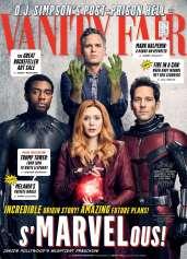 Actors-of-Marvel-Vanity-Fair-Marvel-Cinematic-Universe-10th-anniversary-issue-December-2017January-2018-01