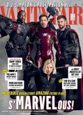 Actors-of-Marvel-Vanity-Fair-Marvel-Cinematic-Universe-10th-anniversary-issue-December-2017January-2018-03