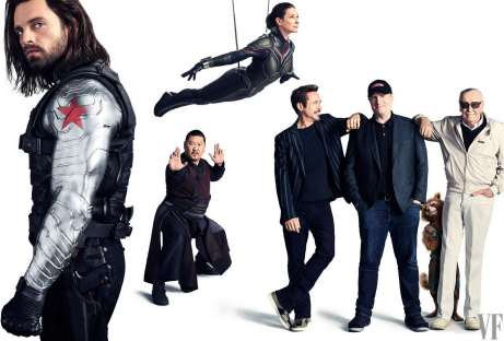 Actors-of-Marvel-Vanity-Fair-Marvel-Cinematic-Universe-10th-anniversary-issue-December-2017January-2018-05
