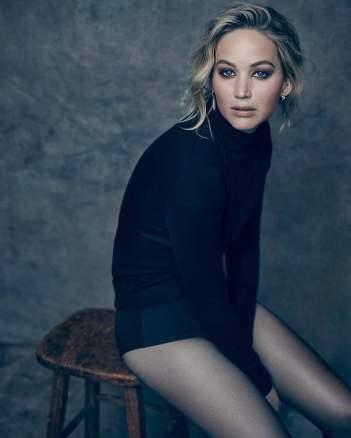 Jennifer-Lawrence-The-Hollywood-Reporter-December-2017-02