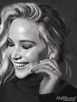 Jennifer-Lawrence-The-Hollywood-Reporter-December-2017-04