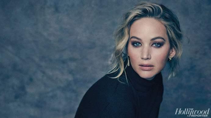 Jennifer-Lawrence-The-Hollywood-Reporter-December-2017-07