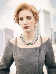 Jessica-Chastain-Citizen-K-December-2017-03