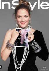 Drew-Barrymore-InStyle-February-201800002
