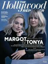 Margot-Robbie-The-Hollywood-Reporter-photoshoot-2018-01