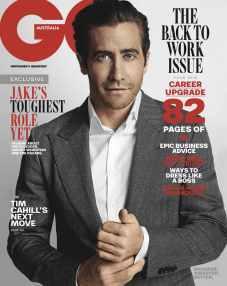 Jake-Gyllenhaal-Doug-Inglish-photoshoot-for-GQ-Australia-February-201800001