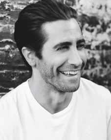 Jake-Gyllenhaal-Doug-Inglish-photoshoot-for-GQ-Australia-February-201800002