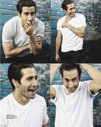 Jake-Gyllenhaal-Doug-Inglish-photoshoot-for-GQ-Australia-February-201800004