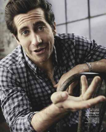 Jake-Gyllenhaal-Doug-Inglish-photoshoot-for-GQ-Australia-February-201800005