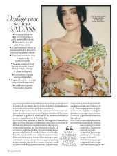 Krysten-Ritter-Glamour-Espana-March-201800004