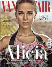 Alicia-Vikander-Vanity-Fair-Italia-March-201800001