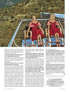 Alicia-Vikander-Vanity-Fair-Italia-March-201800009