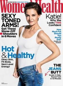 Katie-Holmes-Womens-Health-April-2018-by-Ben-Watts00001