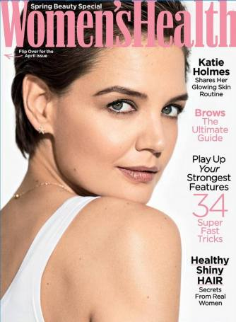 Katie-Holmes-Womens-Health-April-2018-by-Ben-Watts00005