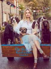 Lily-James-Harper's-Bazaar-UK-April-201800011
