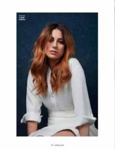 Blanca-Suarez-YO-Dona-26-May-201800001