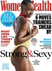 Danai-Gurira-Womens-Health-US-JulyAugust-2018-by-Ben-Watts02