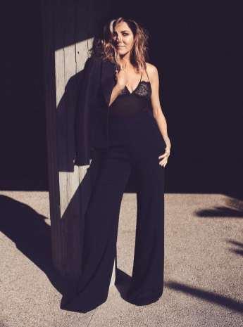 Jennifer-Aniston-InStyle-September-02