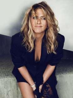 Jennifer-Aniston-InStyle-September-04